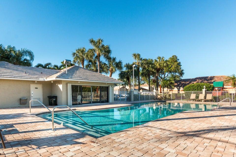 2850 N Clearbrook Circle Delray Beach, FL 33445 - photo 38
