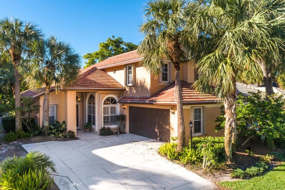 2850 N Clearbrook Circle Delray Beach, FL 33445 - photo 31