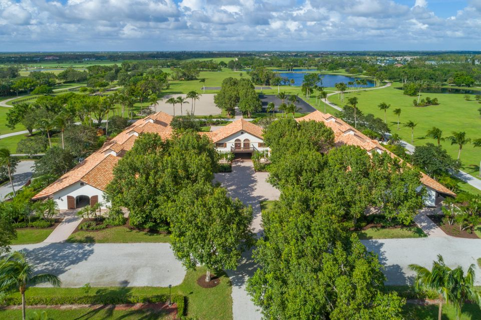 13560Indian Mound Road,Wellington,Florida 33414,2 Bedrooms Bedrooms,3 BathroomsBathrooms,Single family detached,Indian Mound,RX-10378291,for Sale