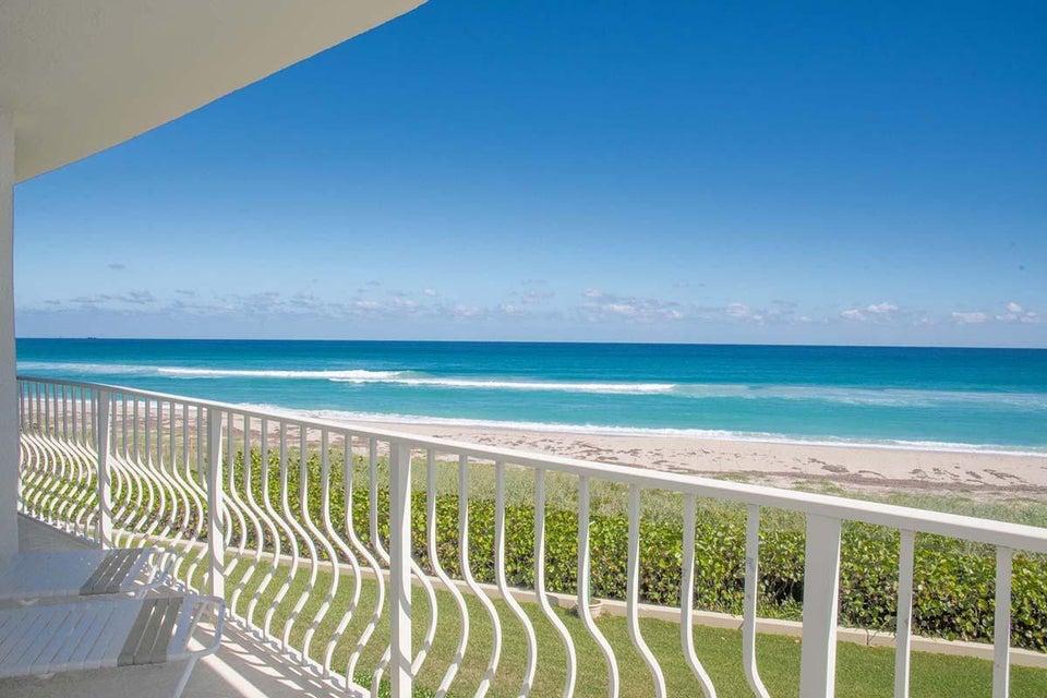 Co-op / Condo for Sale at 2774 S Ocean Boulevard 2774 S Ocean Boulevard Palm Beach, Florida 33480 United States