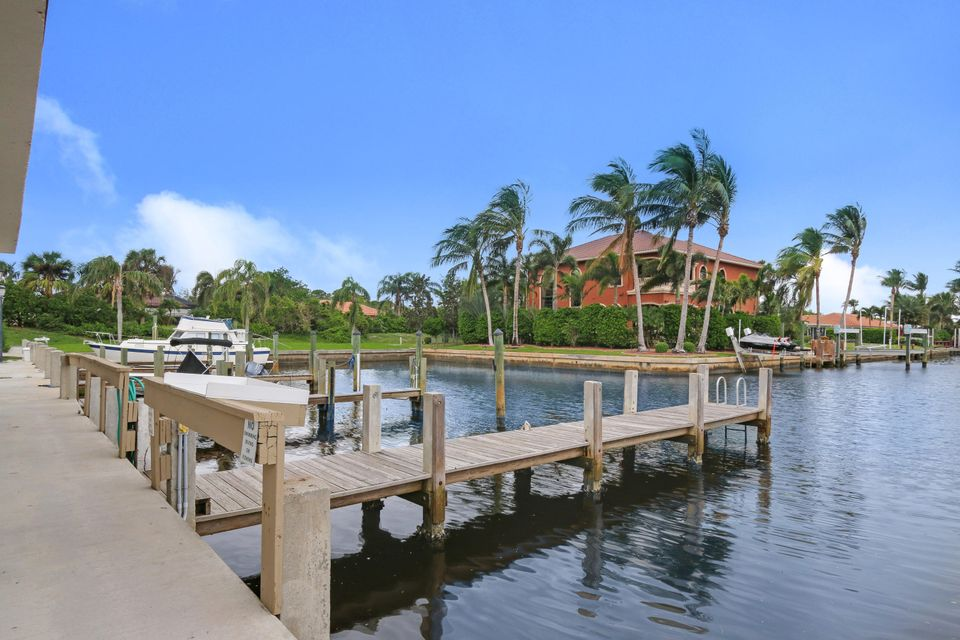 Additional photo for property listing at 10465 SE Sailfish Circle  Hobe Sound, Florida 33455 United States