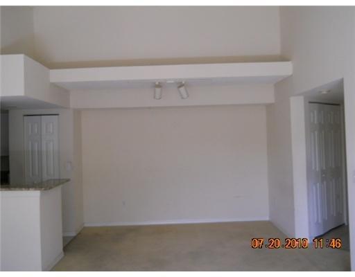 400 N Crestwood Court 409 Royal Palm Beach, FL 33411 photo 5