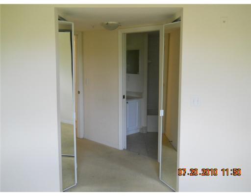 400 N Crestwood Court 409 Royal Palm Beach, FL 33411 photo 10
