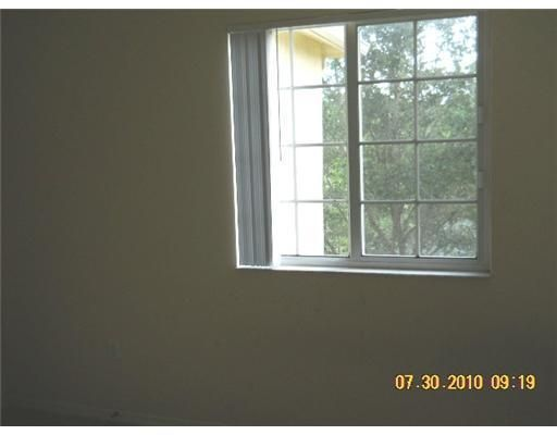 400 N Crestwood Court 409 Royal Palm Beach, FL 33411 photo 12