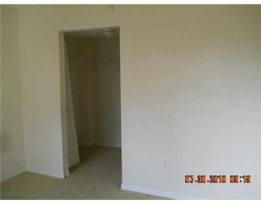 400 N Crestwood Court 409 Royal Palm Beach, FL 33411 photo 13