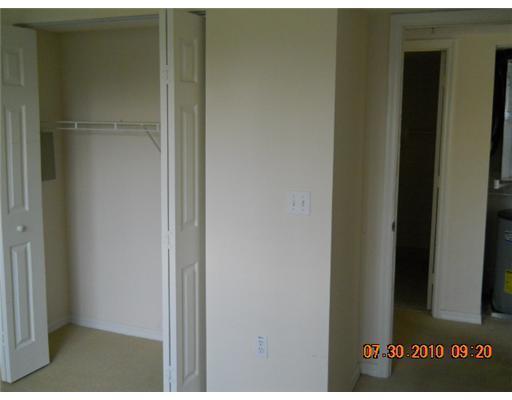 400 N Crestwood Court 409 Royal Palm Beach, FL 33411 photo 15