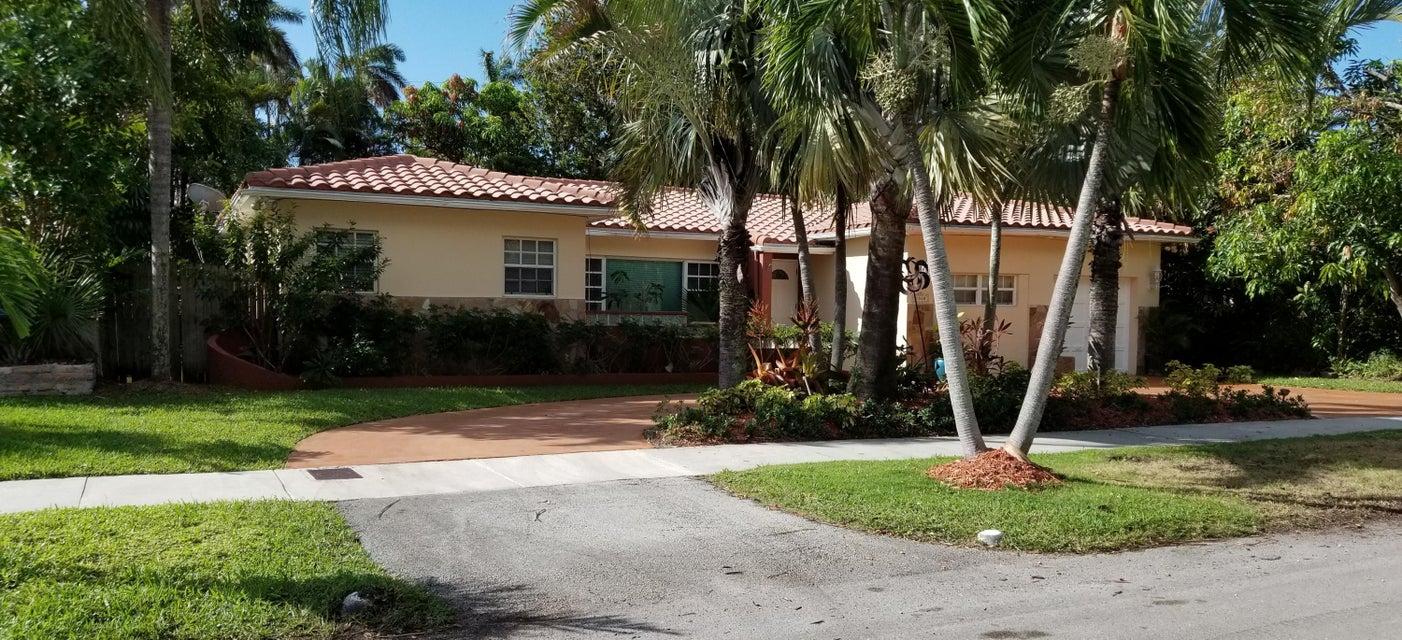 Home for sale in DAVIS HARBOR Miami Florida