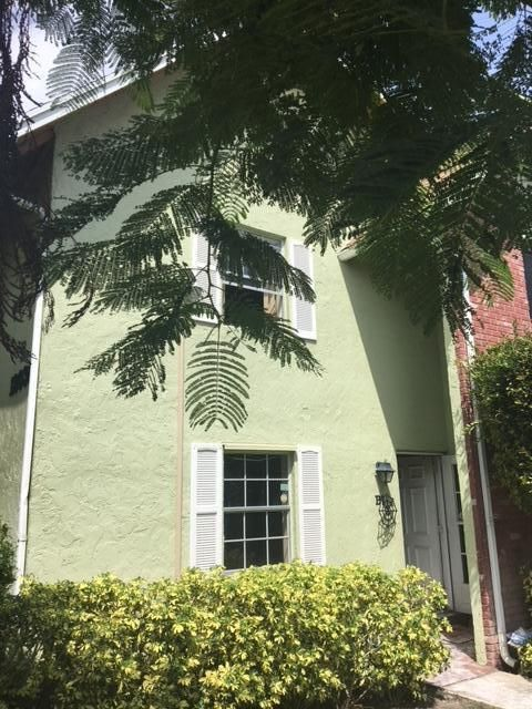 12036 Alternate A1a B1 , Palm Beach Gardens FL 33418 is listed for sale as MLS Listing RX-10379170 4 photos