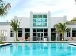 300 S Australian Avenue 721 West Palm Beach, FL 33401 photo 10