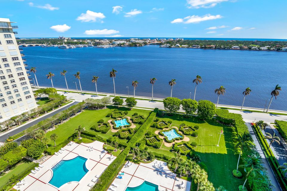 1801 S Flagler Drive 1710 West Palm Beach, FL 33401 photo 16