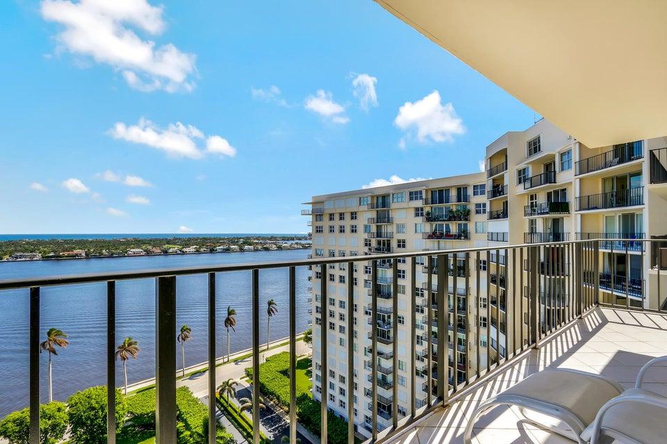 1801 S Flagler Drive 1710 West Palm Beach, FL 33401 photo 17