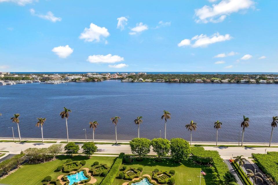 1801 S Flagler Drive 1710 West Palm Beach, FL 33401 photo 18