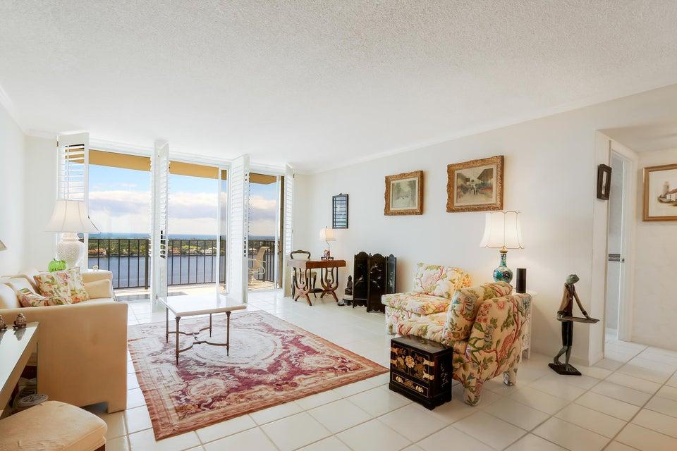 1801 S Flagler Drive 1710 West Palm Beach, FL 33401 photo 2