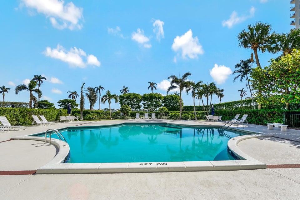 1801 S Flagler Drive 1710 West Palm Beach, FL 33401 photo 20
