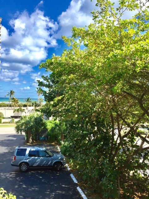 Additional photo for property listing at 751 Ocean Drive 751 Ocean Drive Juno Beach, Florida 33408 United States