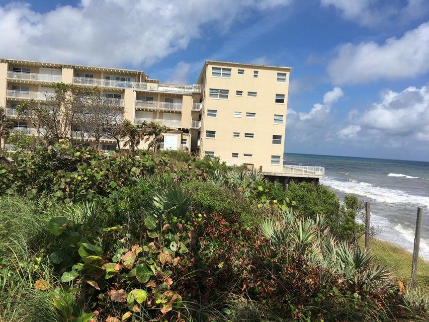 4500 S Ocean Boulevard 308 , Palm Beach FL 33480 is listed for sale as MLS Listing RX-10378345 15 photos