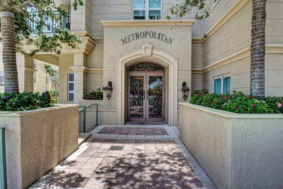 Additional photo for property listing at 403 S Sapodilla Avenue 403 S Sapodilla Avenue West Palm Beach, Florida 33401 Vereinigte Staaten
