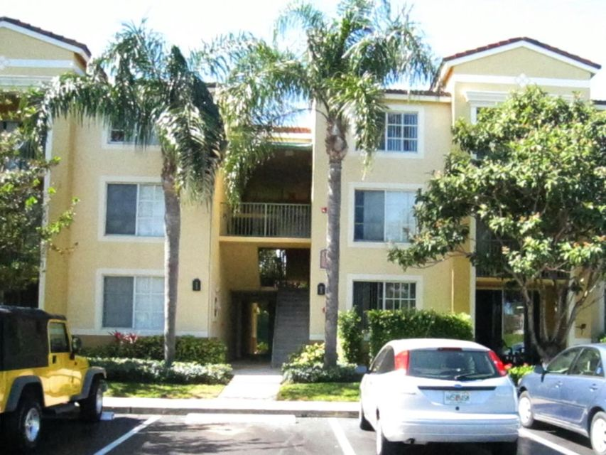 Coopérative / Condo pour l à louer à 120 Yacht Club Way 120 Yacht Club Way Hypoluxo, Florida 33462 États-Unis
