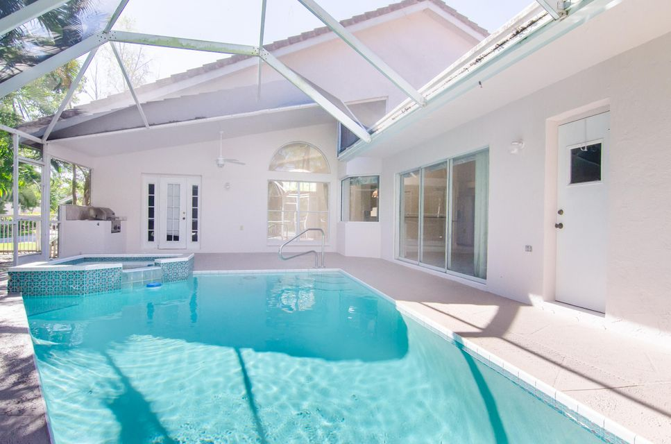 Rentals for Sale at 117 Bent Tree Drive 117 Bent Tree Drive Palm Beach Gardens, Florida 33418 United States