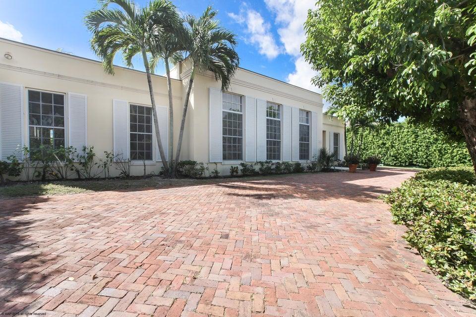 Alquiler por un Venta en 240 Sandpiper Drive 240 Sandpiper Drive Palm Beach, Florida 33480 Estados Unidos