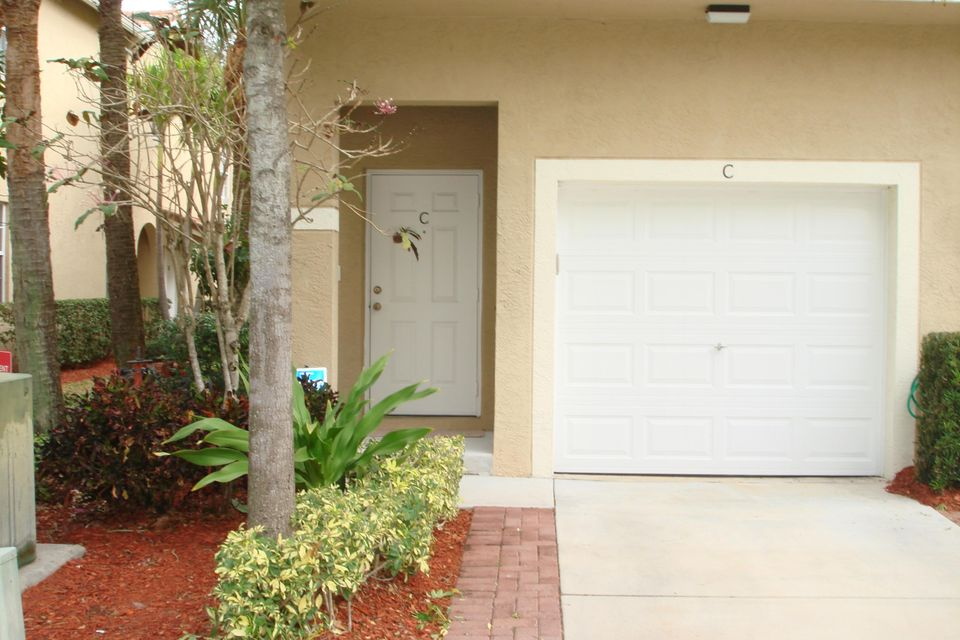 Additional photo for property listing at 108 Lighthouse Circle 108 Lighthouse Circle Tequesta, Florida 33469 Estados Unidos