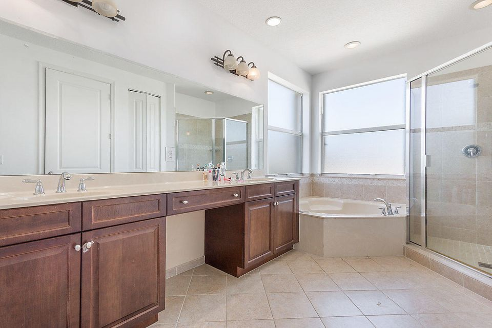 Additional photo for property listing at 2375 Bellarosa Circle 2375 Bellarosa Circle 皇家棕榈海滩, 佛罗里达州 33411 美国