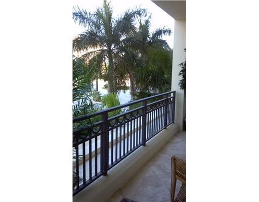 550 Okeechobee Boulevard Unit 321 West Palm Beach, FL 33401 - MLS #: RX-10378363