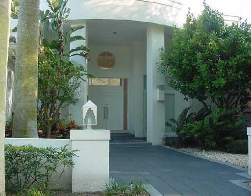 Rentals للـ Rent في 2604 NW 64th Boulevard 2604 NW 64th Boulevard Boca Raton, Florida 33496 United States