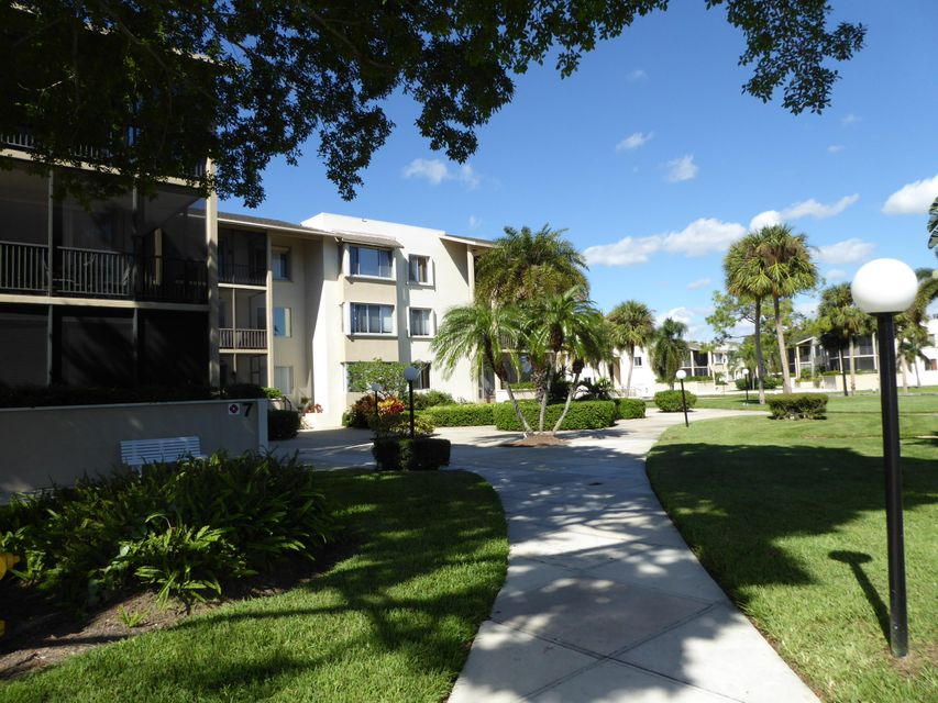 11811 Avenue Of The Pga 7-1d , Palm Beach Gardens FL 33418 is listed for sale as MLS Listing RX-10378386 34 photos