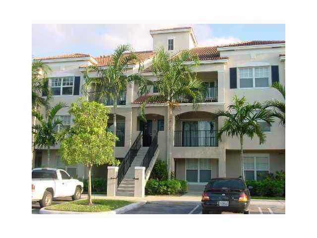 Co-op / Condo for Rent at 5920 W Sample Road 5920 W Sample Road Coral Springs, Florida 33067 United States