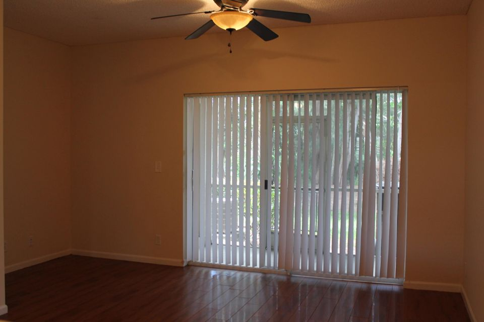 Additional photo for property listing at 4929 Palmbrooke Circle 4929 Palmbrooke Circle West Palm Beach, Florida 33417 Vereinigte Staaten