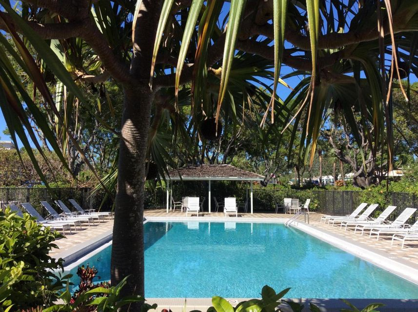 Additional photo for property listing at 1405 S Federal Highway 1405 S Federal Highway Delray Beach, Florida 33483 États-Unis
