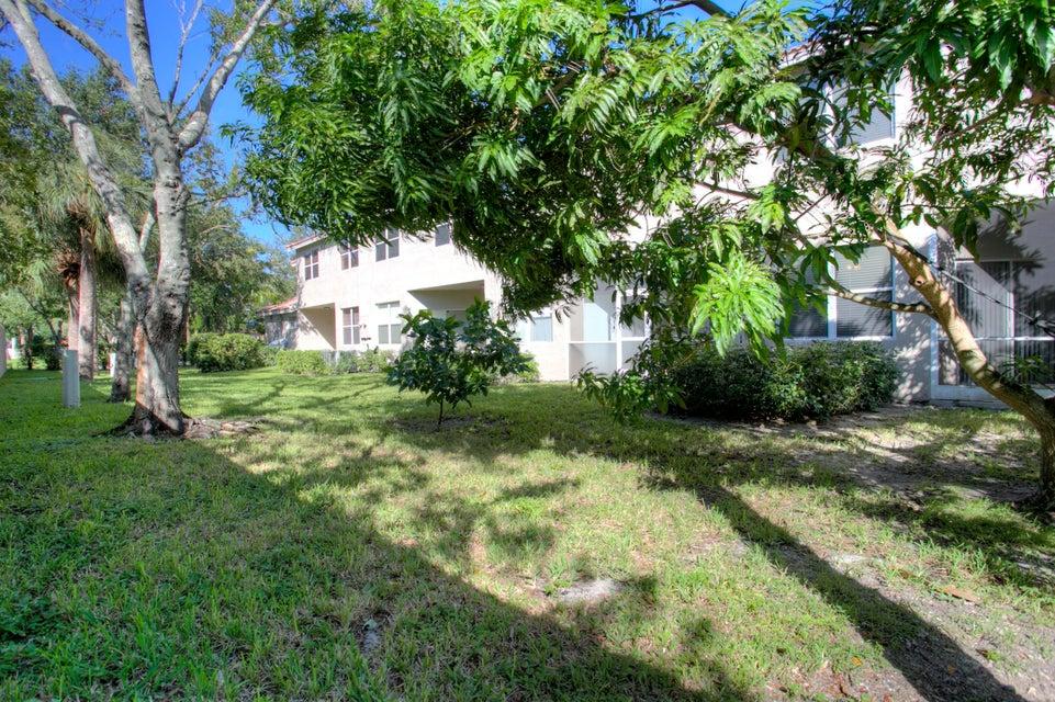 20951 Via Alamanda Unit 5 Boca Raton, FL 33428 - MLS #: RX-10378474