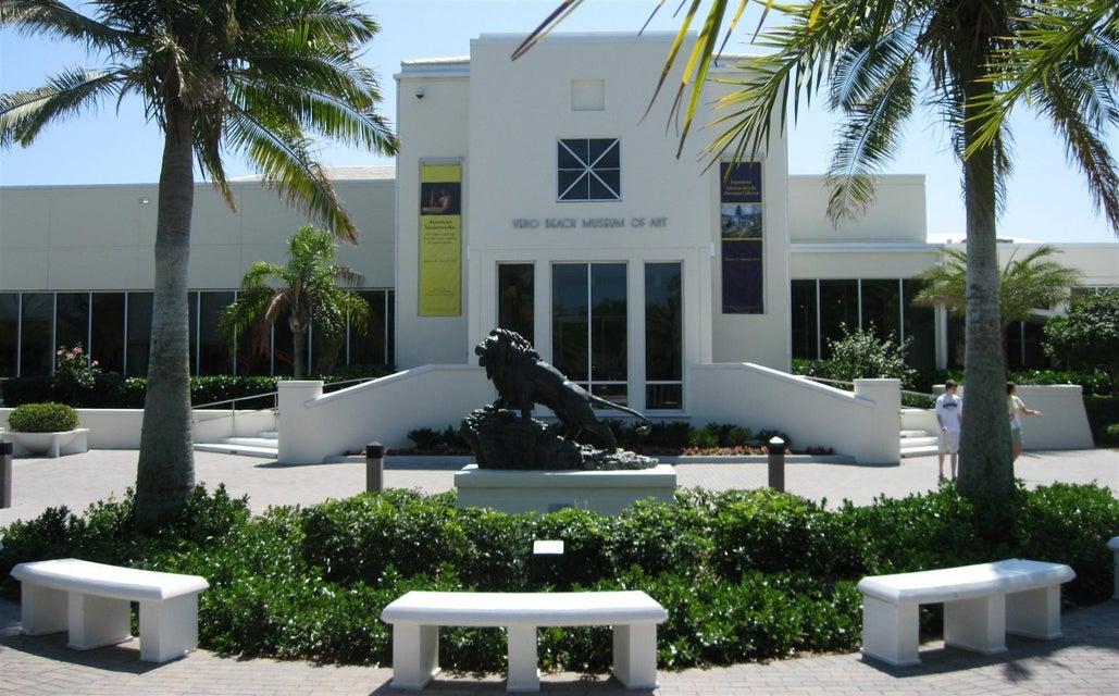 Royal Palm Estates Vero Beach Fl