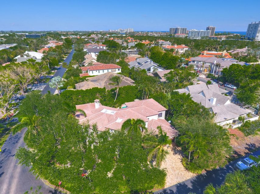 4000 Sanctuary Lane Boca Raton, FL 33431 photo 34
