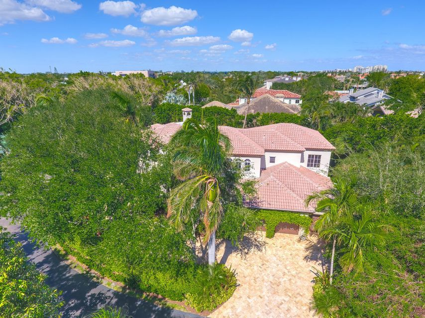 4000 Sanctuary Lane Boca Raton, FL 33431 photo 33
