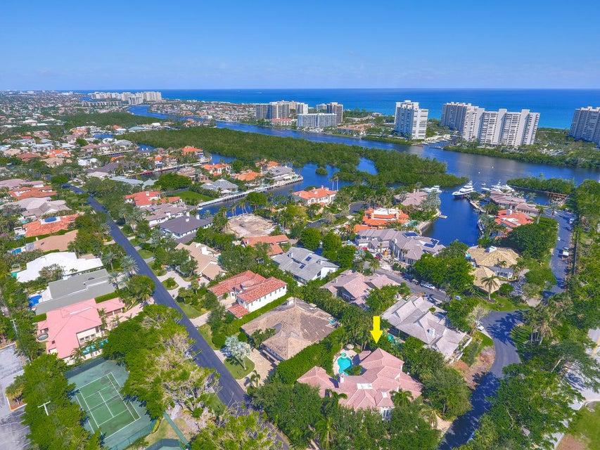 4000 Sanctuary Lane Boca Raton, FL 33431 photo 31