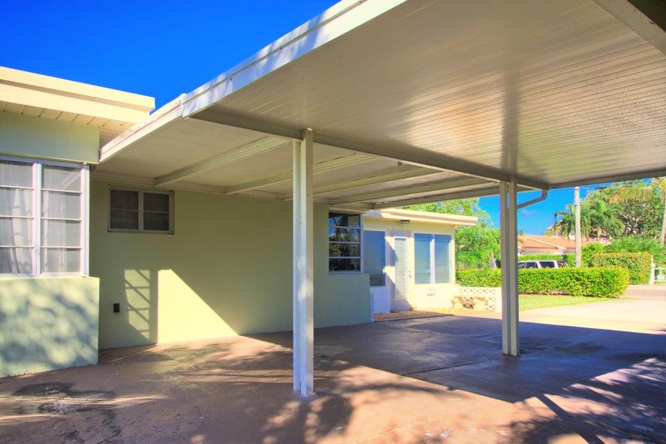 1701 N Lakeside Drive Lake Worth, FL 33460 photo 28