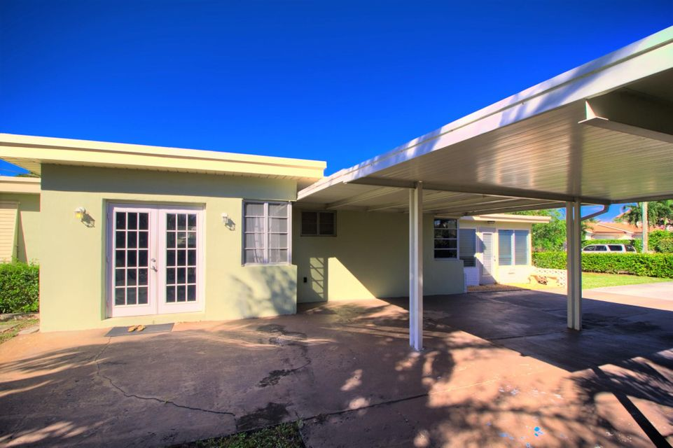 1701 N Lakeside Drive Lake Worth, FL 33460 photo 25