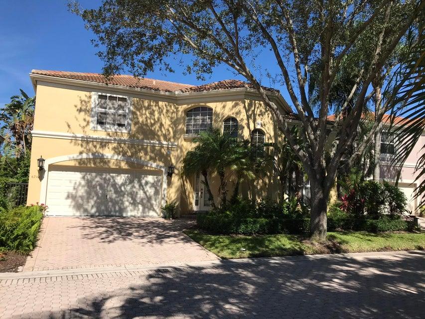 Rentals for Rent at 4241 NW 66th Lane 4241 NW 66th Lane Boca Raton, Florida 33496 United States