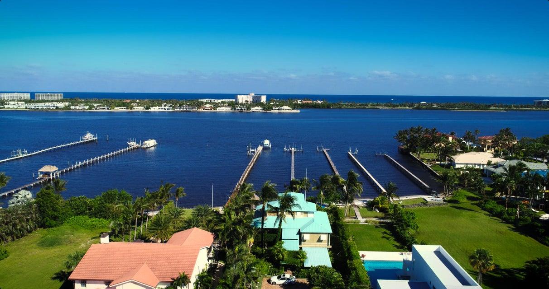 1701 N Lakeside Drive Lake Worth, FL 33460 photo 26
