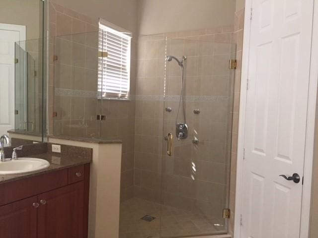 3518 Collonade Drive Wellington, FL 33449 photo 8