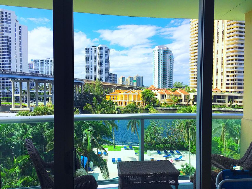 Home for sale in Oceanview A Sunny Isles Beach Florida