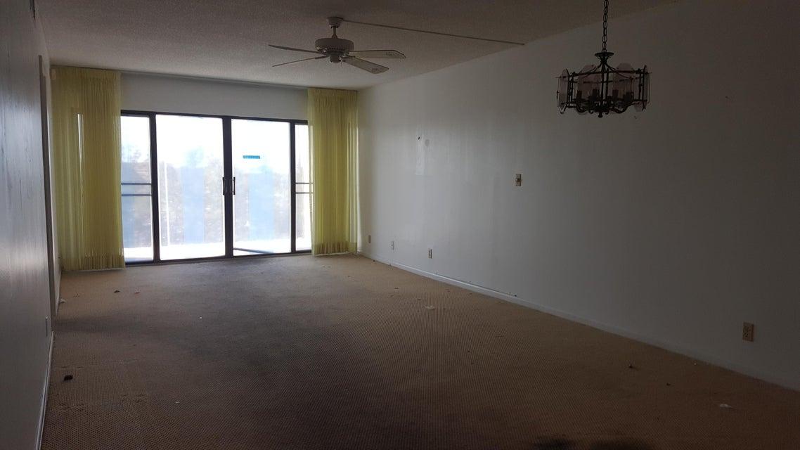Home for sale in WATERBURY CONDO Pompano Beach Florida