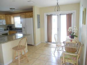 Additional photo for property listing at Address not available  Hobe Sound, Florida 33455 United States