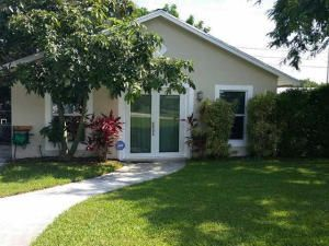 Rentals for Rent at Address not available Hobe Sound, Florida 33455 United States