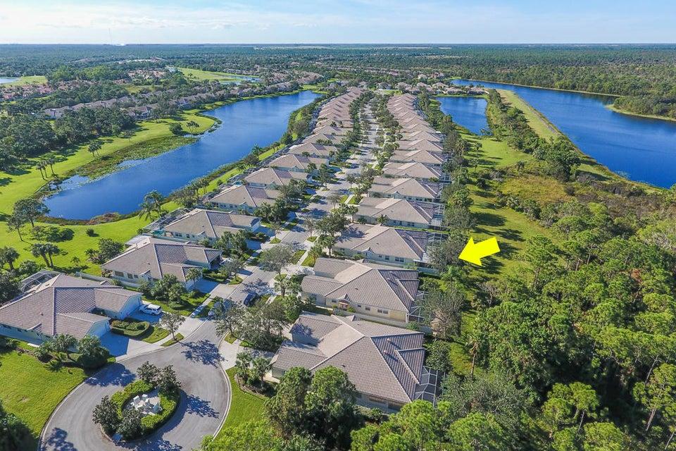 Villa für Verkauf beim 7904 SE Peppercorn Court 7904 SE Peppercorn Court Hobe Sound, Florida 33455 Vereinigte Staaten
