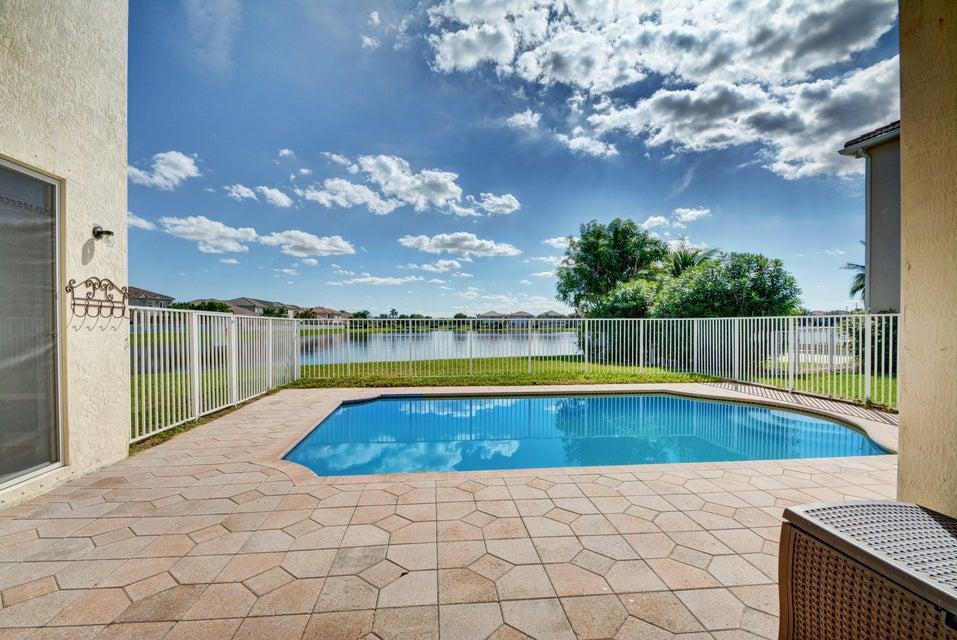 10606 Keystone Court Wellington, FL 33414 photo 6