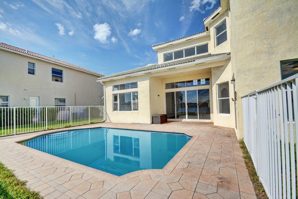 10606 Keystone Court Wellington, FL 33414 photo 8