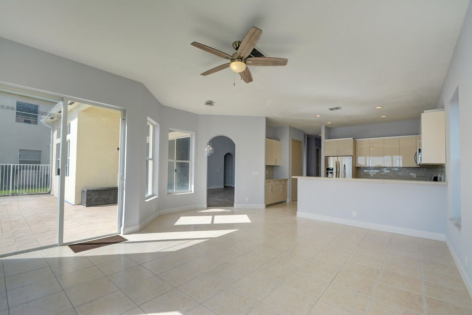 10606 Keystone Court Wellington, FL 33414 photo 17